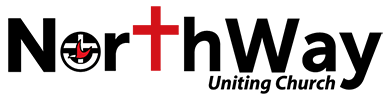 NorthWay Uniting Church Logo